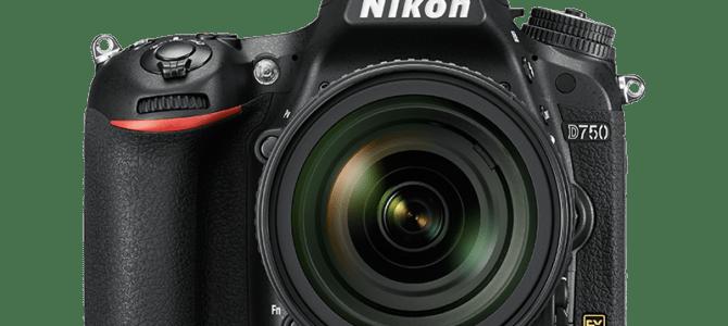Gibt es die ideale Kamera?