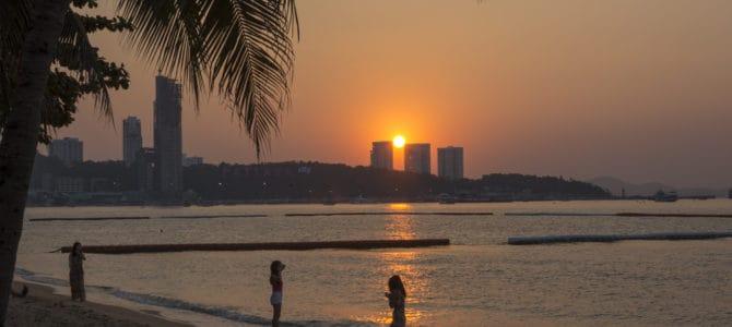 Warum scheitern so viele Beziehungen mit Thailänderinnen?