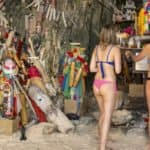 Der Freitags-Quickie – warum ist Kleidung in Thailand so wichtig