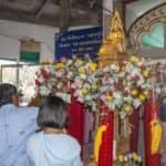 Der Freitags-Quickie - Thailand und der Umgang mit dem Geld