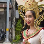 Das Tarmarinden Festival in Phetchabun