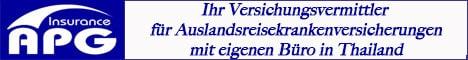Muster Werbebanner 468 x 60 Px