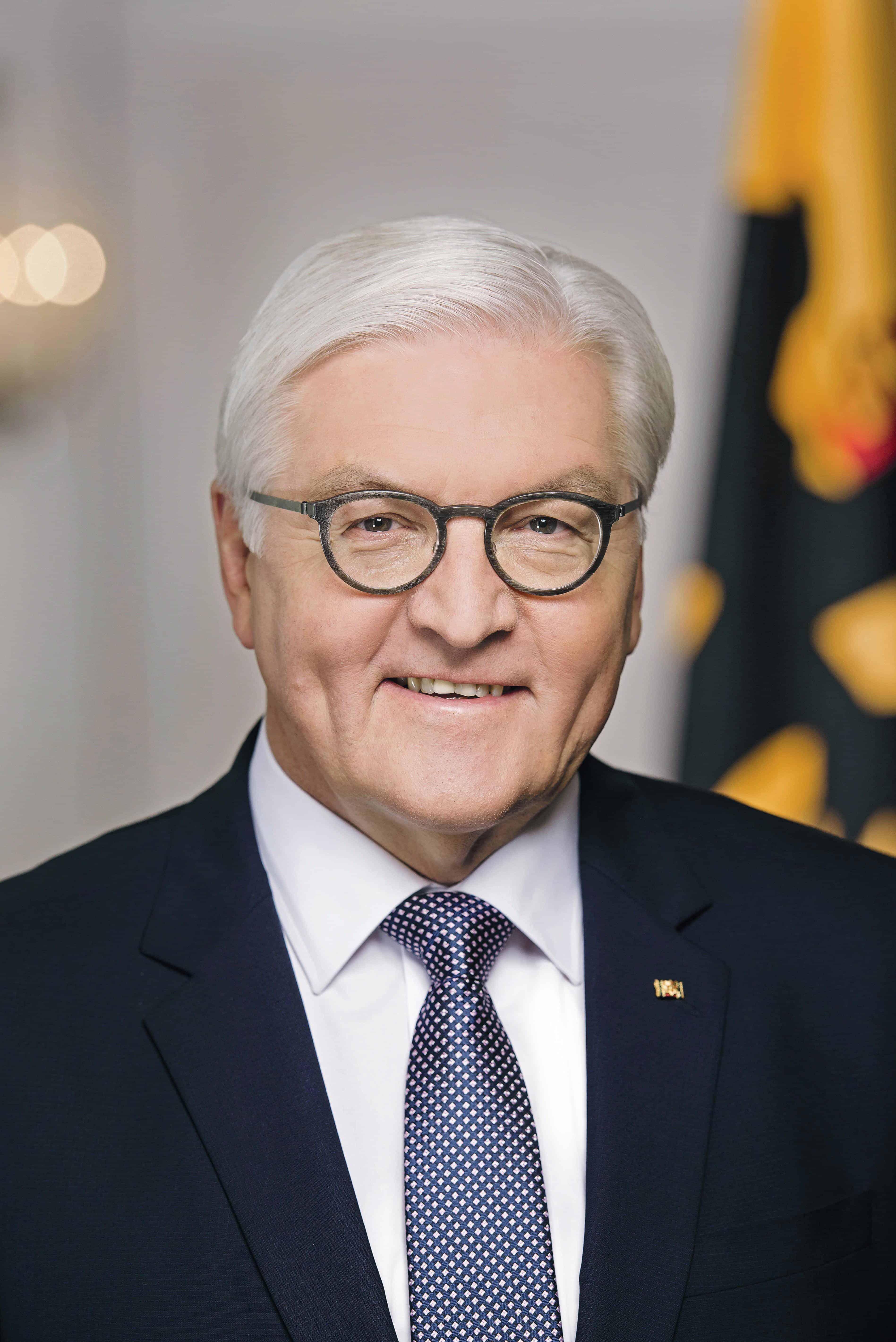 Bundespräsident Frank-Walter Steinmeier Majestätsbeleidigung kaum möglich