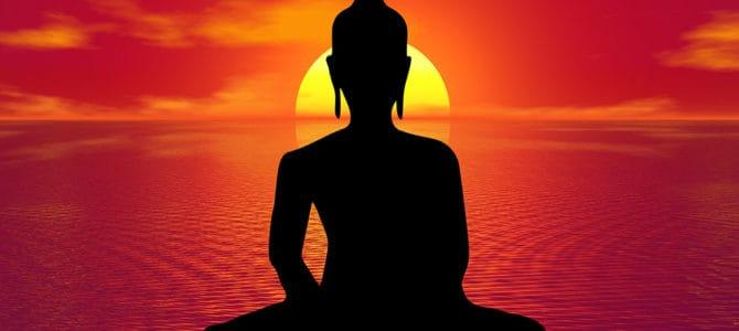 Buddhas Lehren für den Thailand-Touristen
