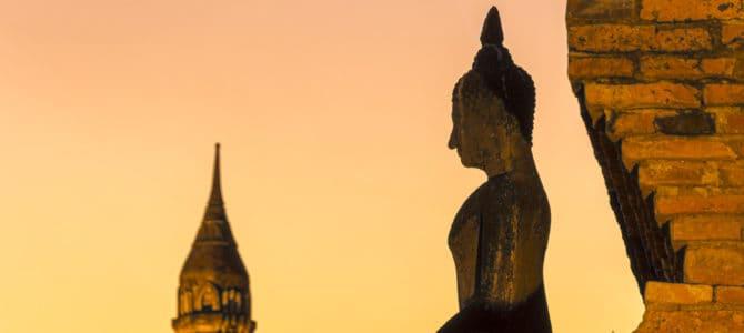 Die 10 wichtigsten Tipps für die Reisefotografie