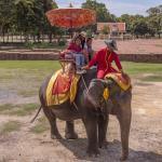 Geheimtipp - Das wahre Thailand finden und entdecken!