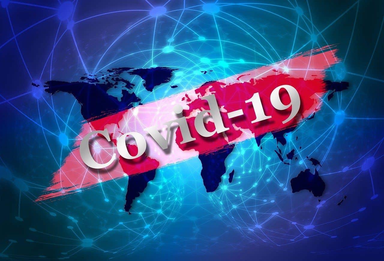 Der Corona-Virus und die Auswirkungen auf thailändisch – deutsche Beziehungen