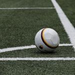 Sensation - Thailand und Deutschland bei der Fußball WM