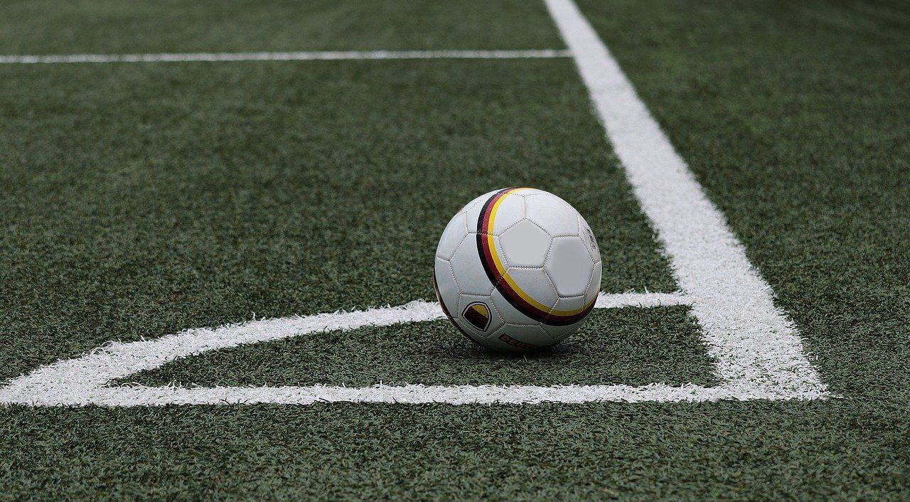 Sensation – Thailand und Deutschland bei der Fußball WM