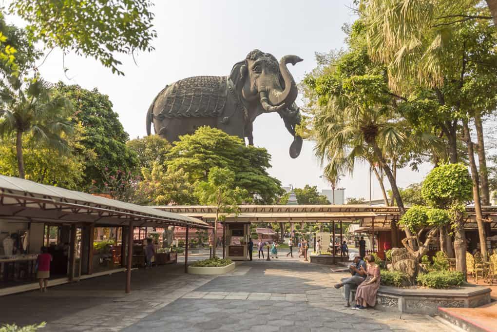 Erawan-Museum