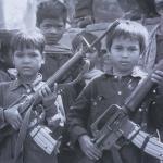 Die Roten Khmer