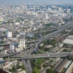 Problemraum Bangkok