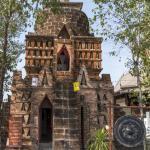 Neues vom Wat Si Chum