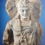 Die Gandhara Epoche