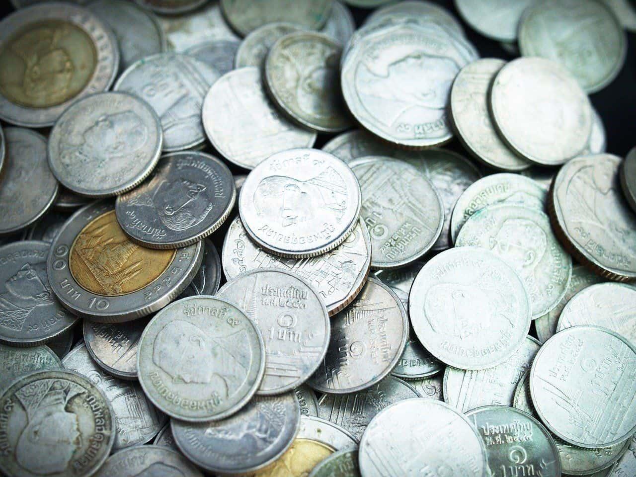 steht das Geld wirklich immer im Vordergrund?