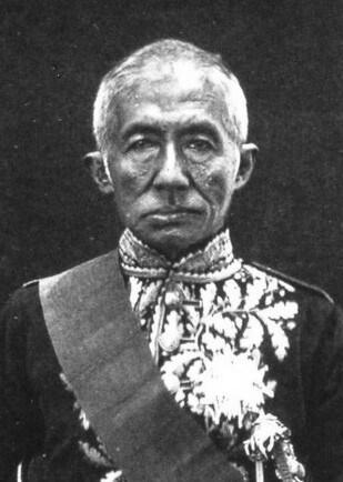 König Mongkut Rama IV.