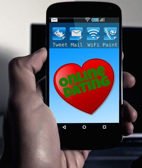Online-Dating - da wird man schnell zum dummen Farang